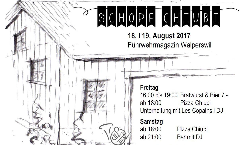 SchopfChiubiFlyer2017
