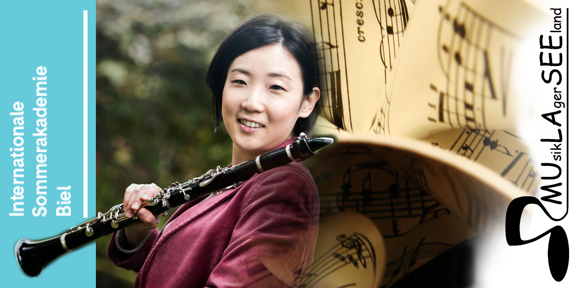Konzert von Junko Otani und MULASEE