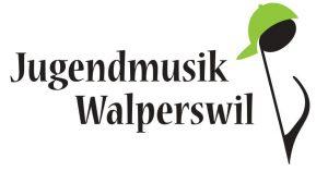 Logo Jugendmusik Walperswil