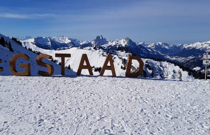 MGW Skiweekend Saanenland 2020
