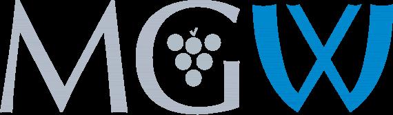 MGW (Logo ab 2021) - Header der Website